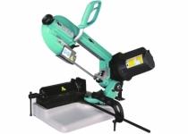 Machine d'atelier : GBS 130