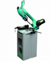 Machine d'atelier : GBS 171