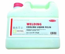 Liquide de refroidissement FCL10