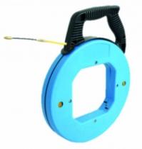 Tire fils fibre de verre