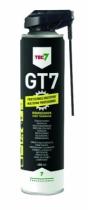 Produits de maintenance : Aerosol GT7