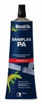 Colle PVC Saniplas PA