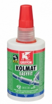 Produits de maintenance : Flacon easyfit Kolmat®