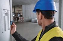 Télémètre laser GLM 50-27 CG Bluetooth®