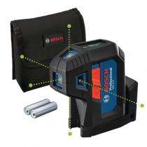 Laser en croix GPL 5G