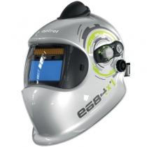 Masque de soudage E684