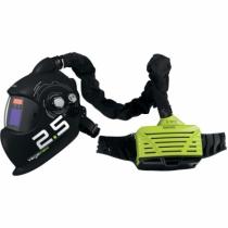 Masque de soudage Vegaview 2.5 ventilé avec E3000x