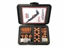 Kit pièces pour LC65 - Tomahawk 1025