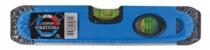 Pince à rivet R100 avec niveau scell-it offert
