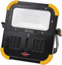 Projecteur portable Led rechargeable Bluetooth® Blumo
