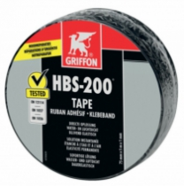 Ruban adhésif d'étanchéité HBS-200®