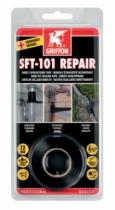 Joint : Ruban d'étanchéité et réparation SFT-101