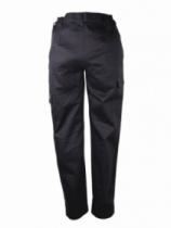 Pantalon multirisques Padong