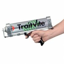 Pistolet à main TraitVite