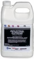 Groupe refroidisseur : Liquide de refroidissement Miller