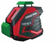 Niveau laser Xliner Pento 360G