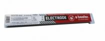 Electrodes alu Bester