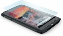 Tablette : Pack Core T4