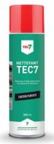 Nettoyant dégraissant TEC 7