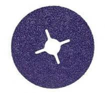 Disque fibre Cubitron II 982 CX pro