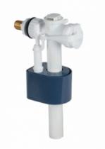 Equipement de WC : Robinet flotteur hydraulique