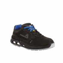 Chaussure Basalt - S3/CI/SRC/ESD