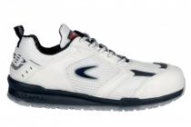 Chaussure de sécurité Flameng Cofra