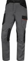 Vêtement de travail : Pantalon Mach 2