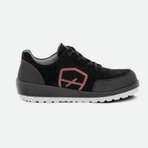 Chaussures basses Belina S3 Parade