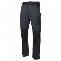 Pantalon de travail Sulfate Lebeurre