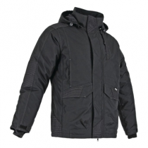 Parka multipoches Thinsulate TM Oural LMA