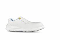 Chaussures Jalcalcium - ESD/S2/SRC Jalatte