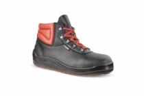 Chaussure Jaltarmac - S3/HI/HRO/SRC Jalatte