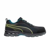 Chaussure basse femme S1P/ESD/HRO/SRC Puma