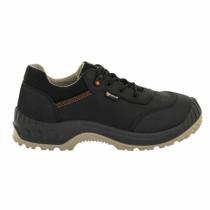 Chaussures basses Nikola - S3/SFO/RC/WRU/A