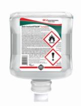 Mousse hydroalcoolique désinfectante Deb® - InstantFOAM®
