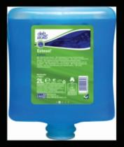 Lotion lavante salissures légères Deb® - Estesol®