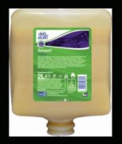Pâte nettoyante salissures fortes Deb® - Solopol® Classic