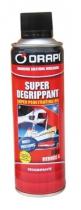 Produits de maintenance : Reduce 4 - 800