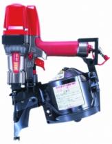 Agrafage et clouage pneumatique : HN 90 CE - cloueur haute pression