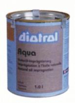 Traitement du bois : Aqua imprégnation