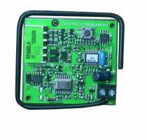 Motorisation de porte et portail : Récepteur 868 MHz