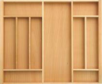 Accessoire pour tiroir antaro\intivo : Aménagement bois