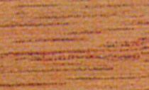 CHANT NON-ENCOLLE CHENE 23MMX100M