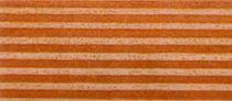 CHANT PVC 23X2 RL 75M MULTIPLIS