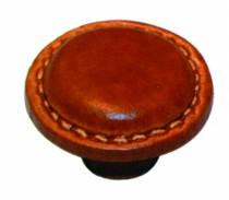 Garniture classique : Imitation cuir