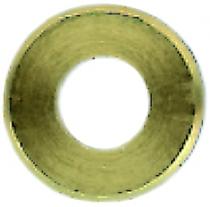 Visserie métrique laiton : Laiton NFE 25513