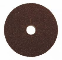 Disque fibre : 6924 HD disque SCM sur fibre