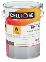 Traitement du bois Celliose : Fond Celliomine - vernis de fond