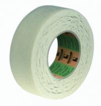 Ruban adhésif : Papier crêpe 60°C Chamois - 9060C